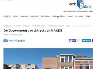 archdaily-architectuur-maken-rotterdam