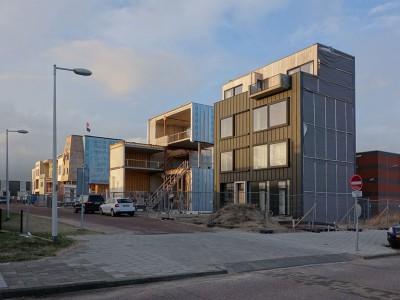 architectuurmaken_bsh05_woonhuis_zelfbouw