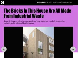 coexist_architectuurmaken