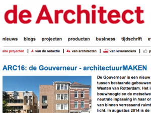dearchitect_architectuurmaken