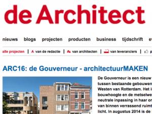 dearchitect_architectuurmaken