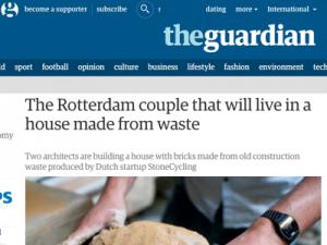 guardian_architectuurmaken