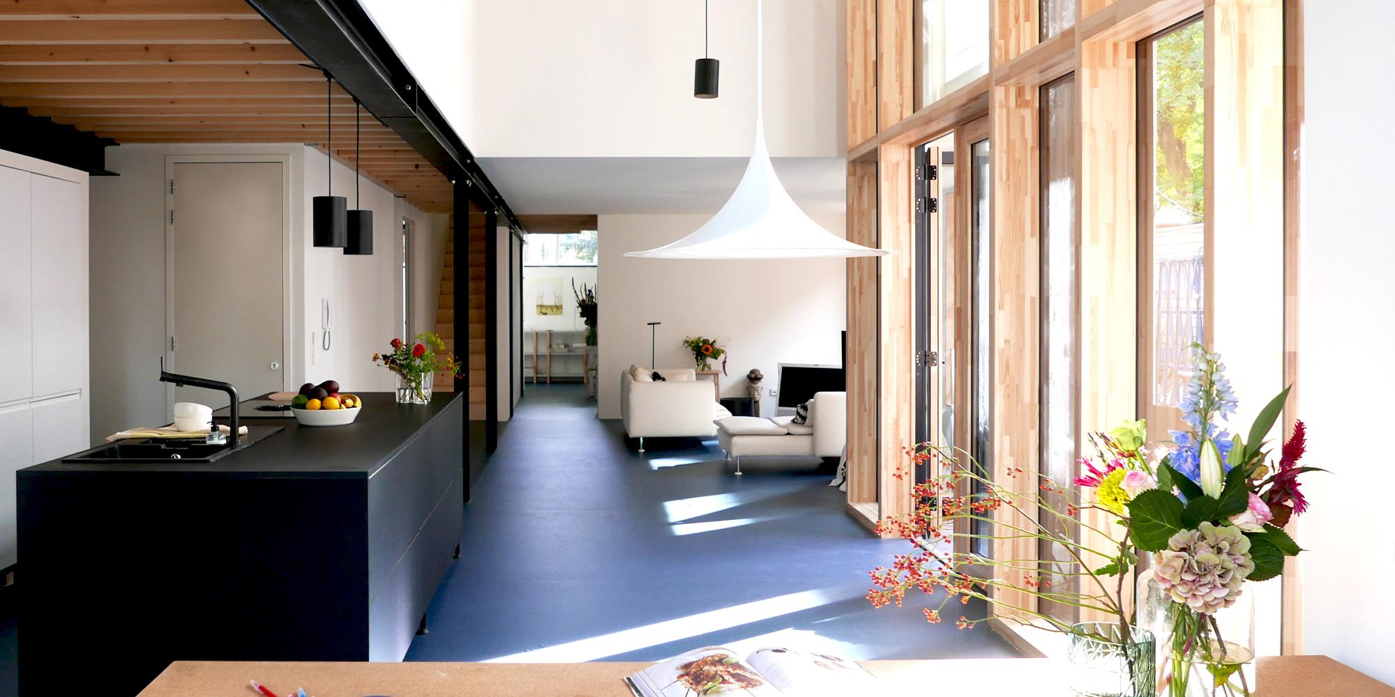 hergebruik_architectuur_maken_woonhuis_klushuis_circulair