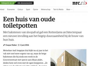 nrc_architectuurmaken