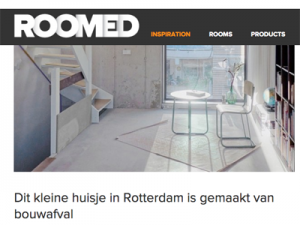 roomed_architectuurmaken