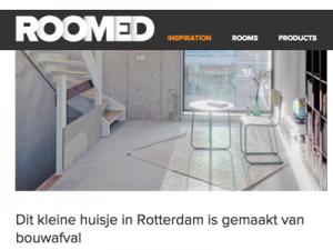 roomed_architectuurmaken