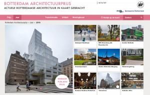 rotterdamarchitectuurprijs_architectuur_maken