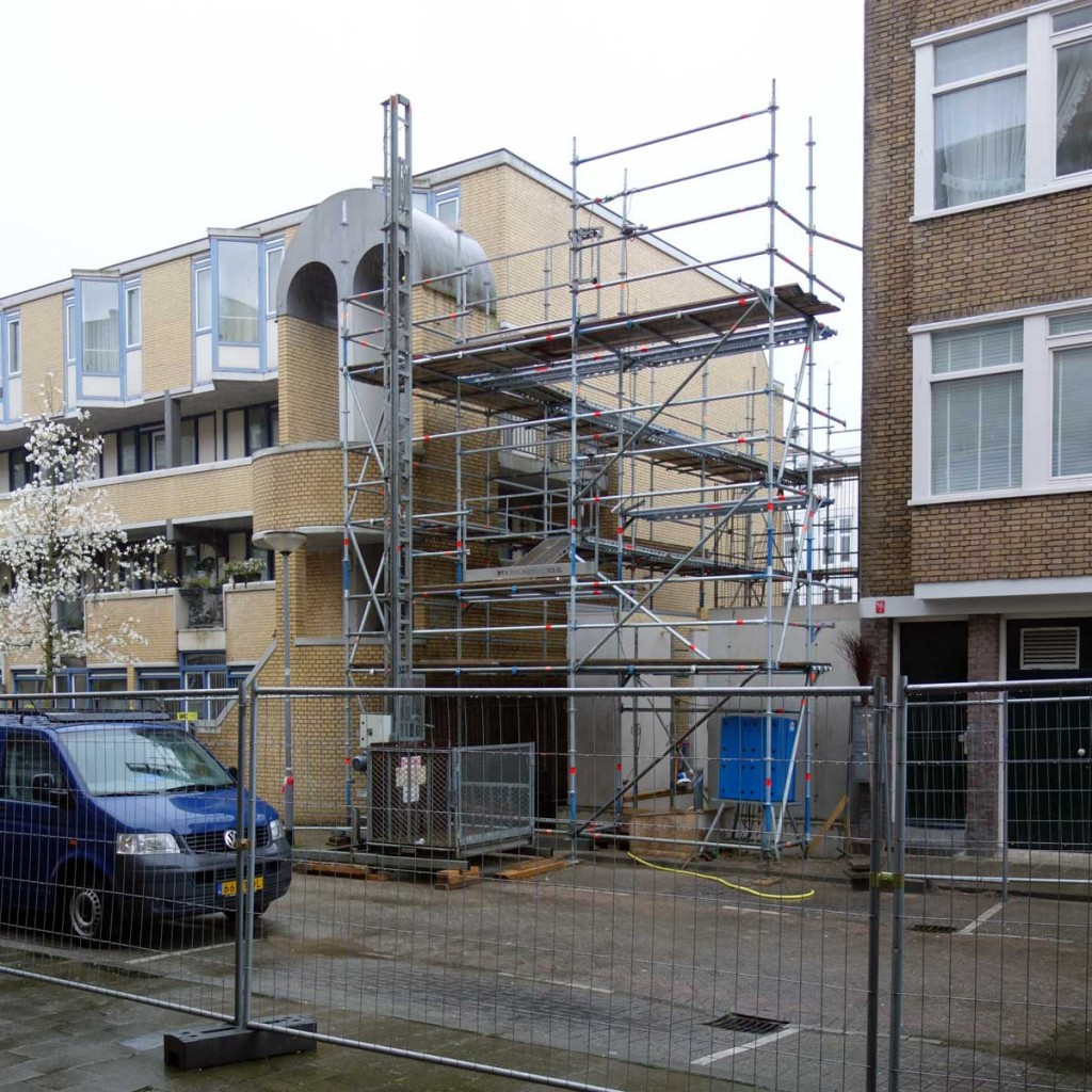 steiger-bouwen-zelfbouw