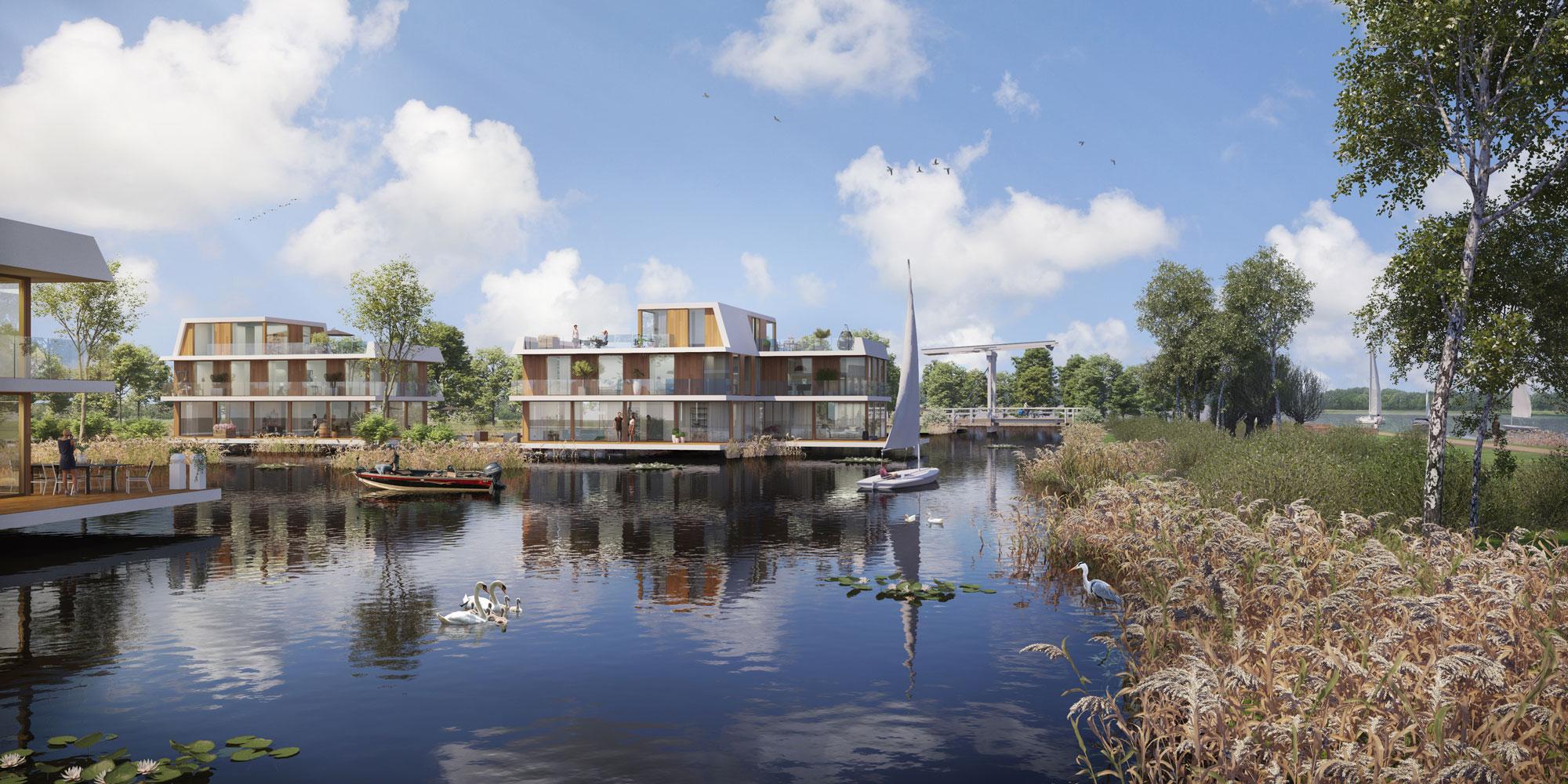 vlietvoorde_architectuurmaken_pier