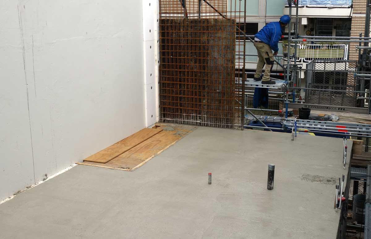 vloer-zelfbouw-beton