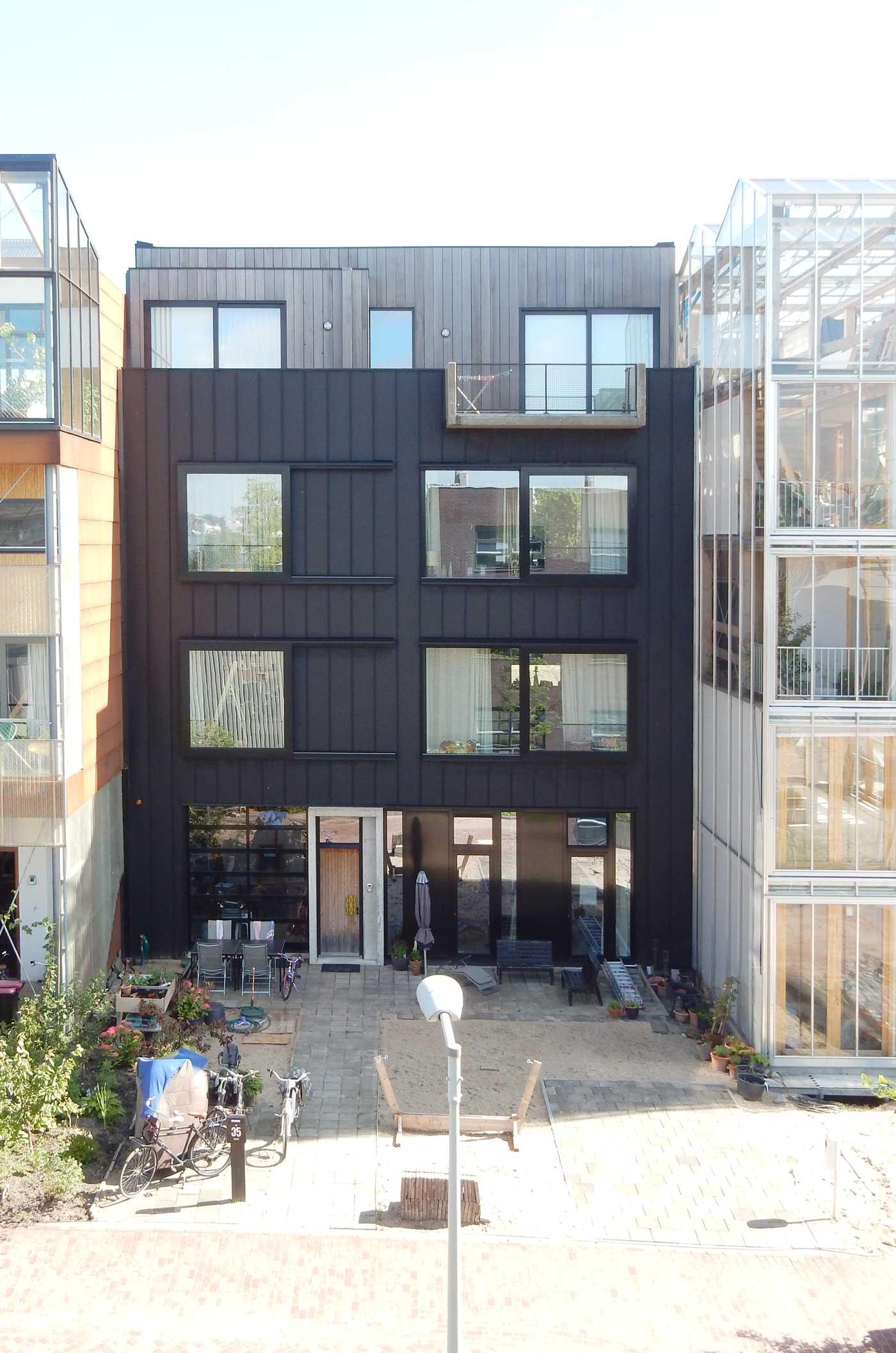 zelfbouw_amsterdam_architect