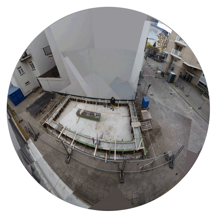 beton-vloer-zelfbouw-rotterdam