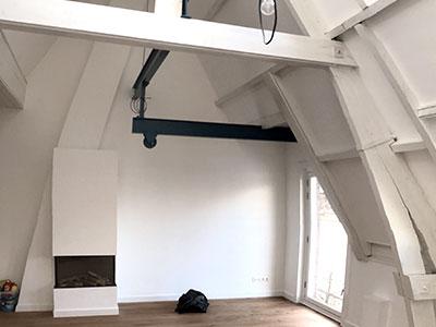 Rotterdam_verbouwing_loft