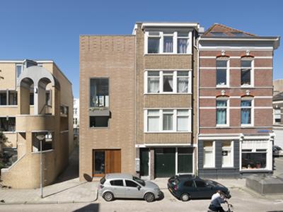 architectuurmaken_Gouvernestraat_©Ossip