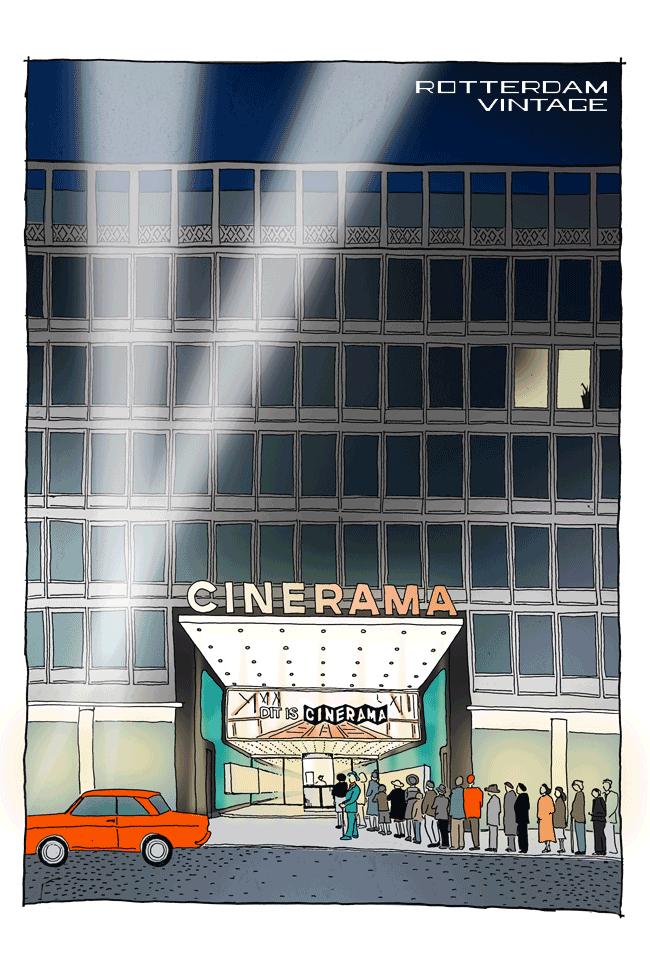 cinerama_rotterdam-vintage