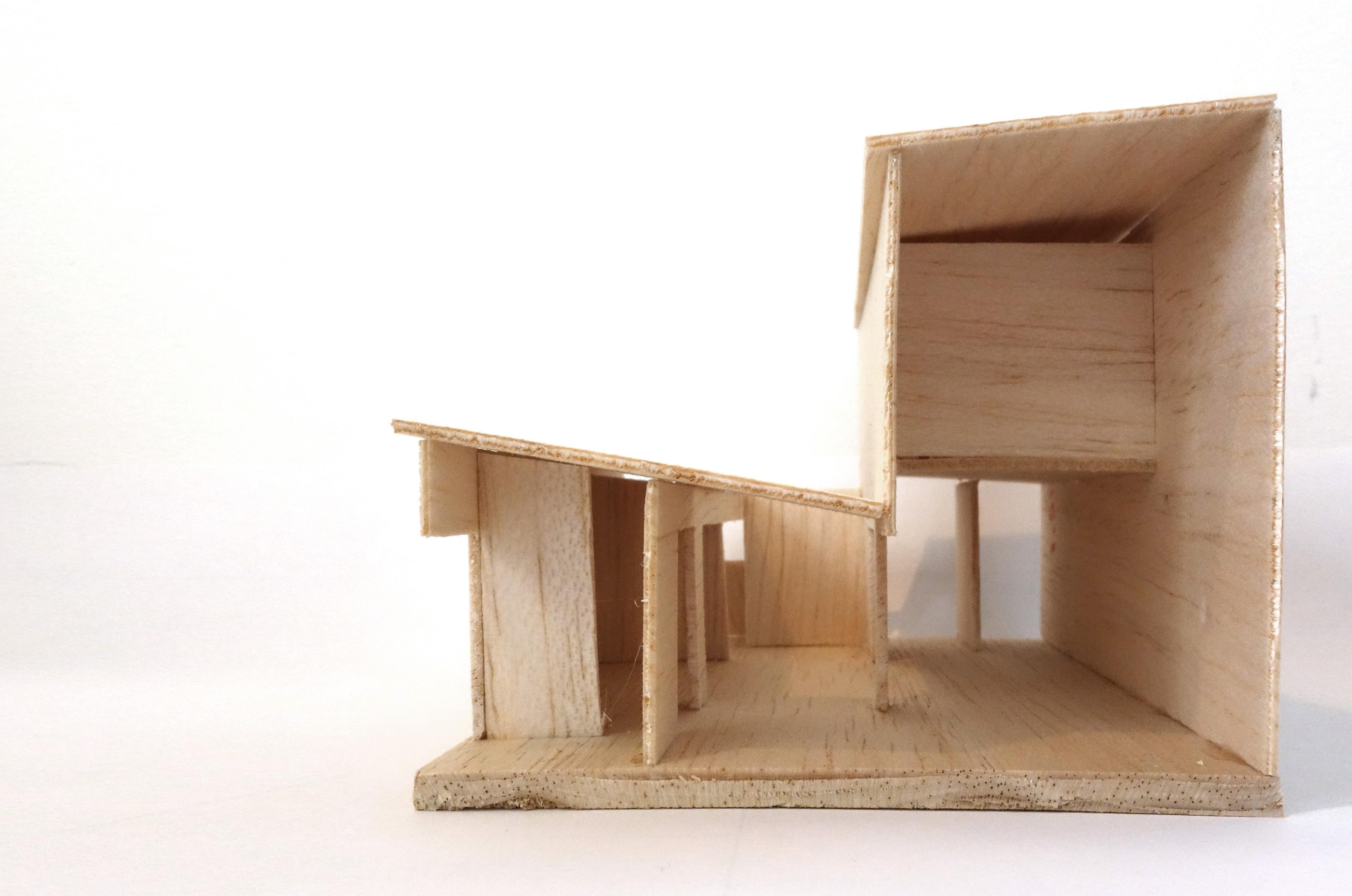 model-patio