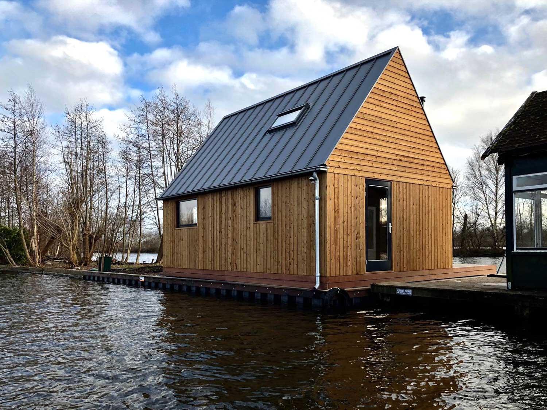 water_woning_duurzaam_houtbouw_huis