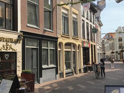 schiedam_winkelstraat_leegstand_renovatie