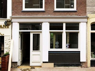 Schiedam_hoogstraat_appartementen
