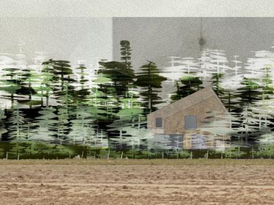 duinhuis_duurzaam-circulair-bouwen_architect-mooi