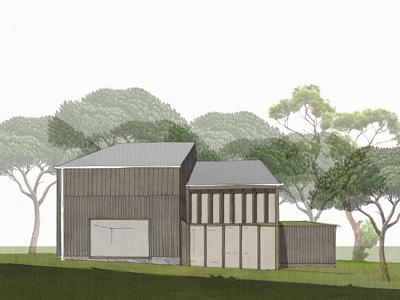duurzaam_huis_hout