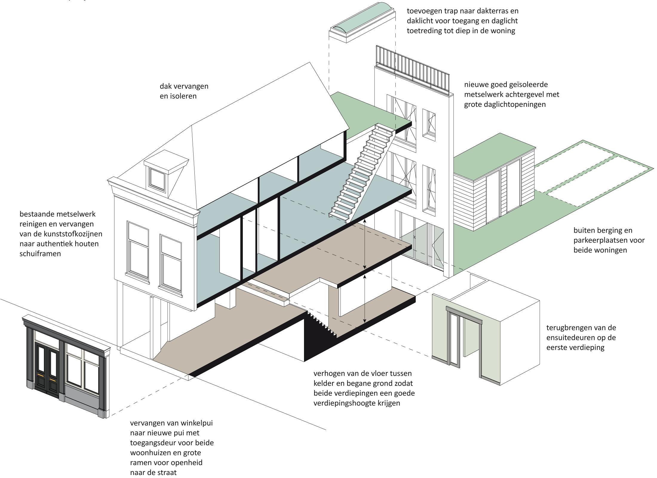 wonen-in-winkels-schiedam-architect
