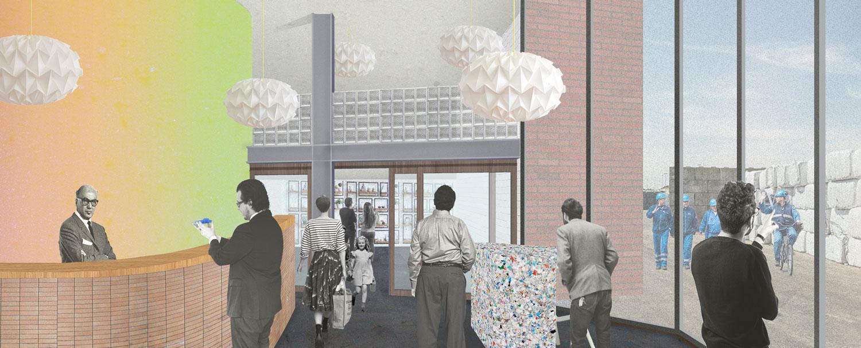 avr_rotterdam_architect_afval