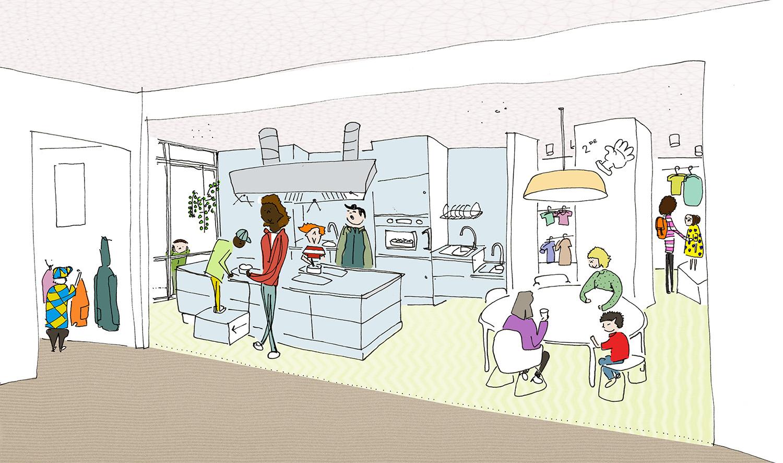 speeltuin-interieur-keuken