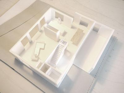 architect_vrijstaand_huis_ambacht