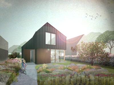 woonhuis_architect_berkel_rodenrijs