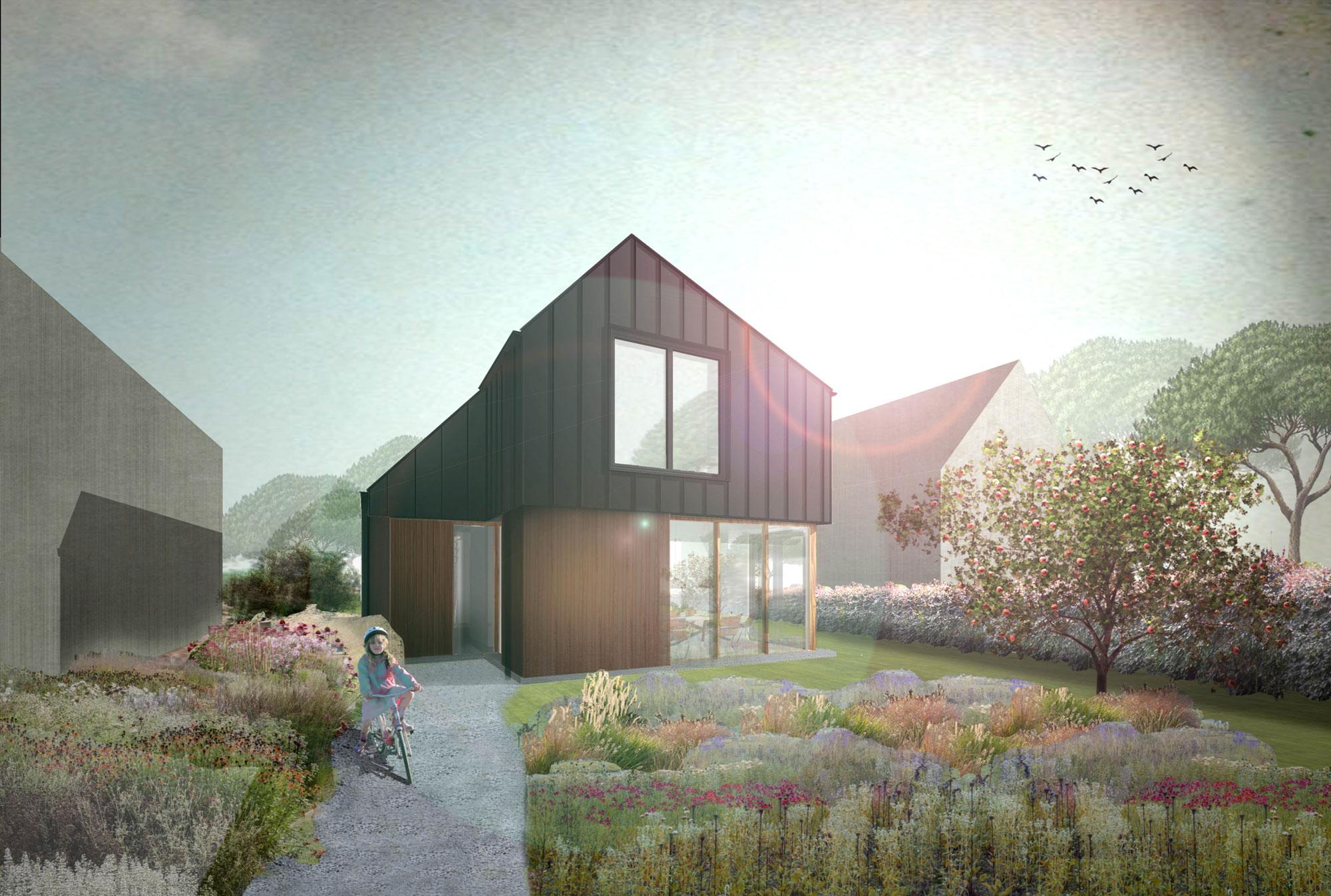 woonhuis_architect_zelfbouw_hout