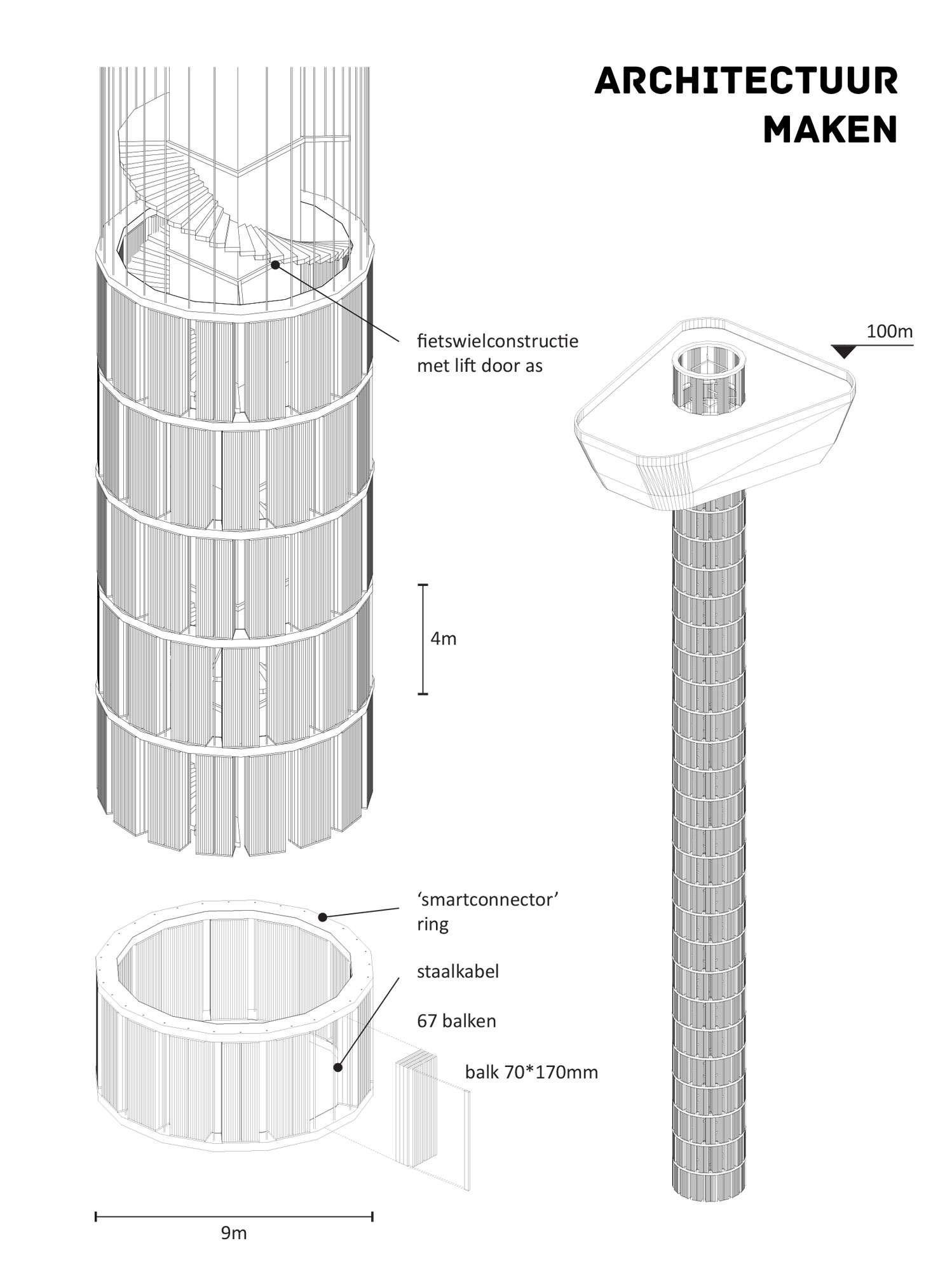 fabcity_euromast_f_architectuurmaken