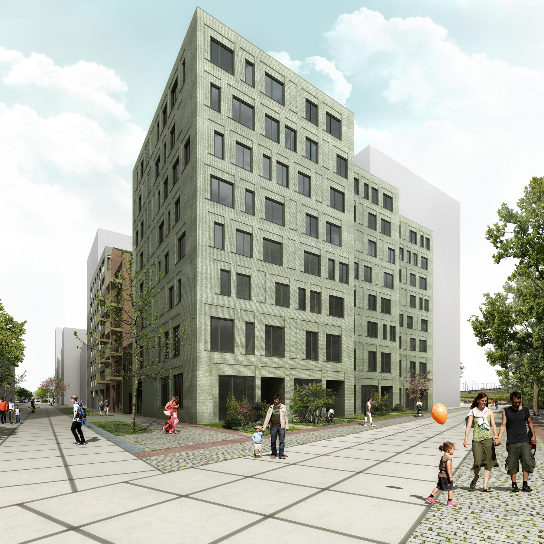 architectuur_maken_oostenburg_amsterdam