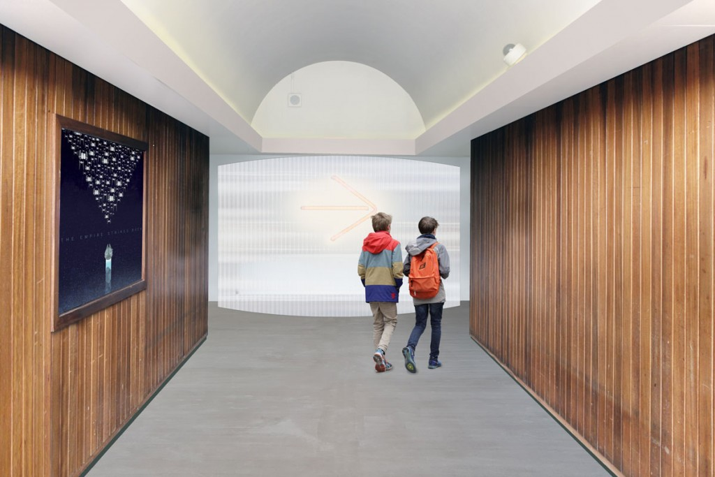 delft_renovation_entrance