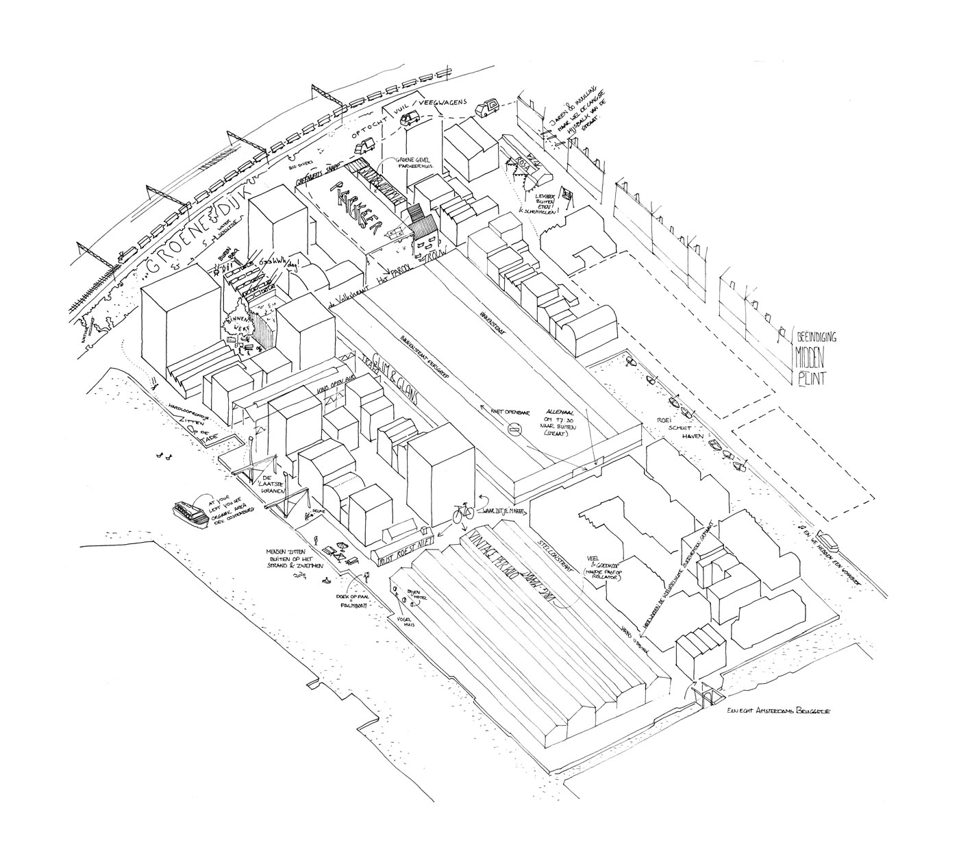 oostenburg_architect-masterplan