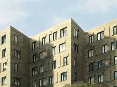 tumb_studios_oostenburg_architectuur
