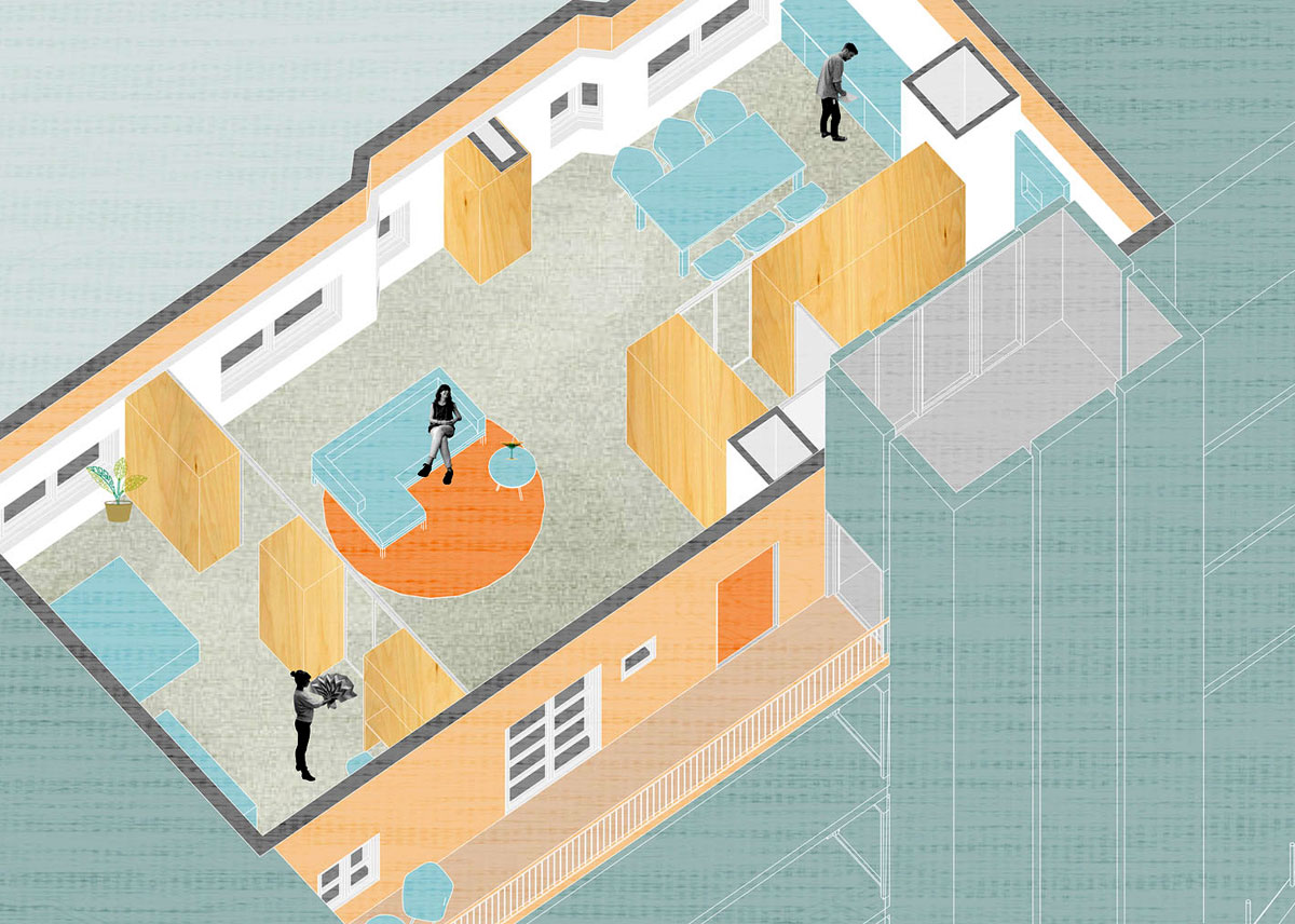 bom-architect-loft
