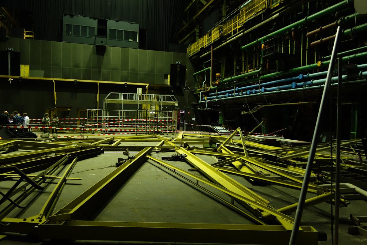 materialen hergebruik oostenburg architect