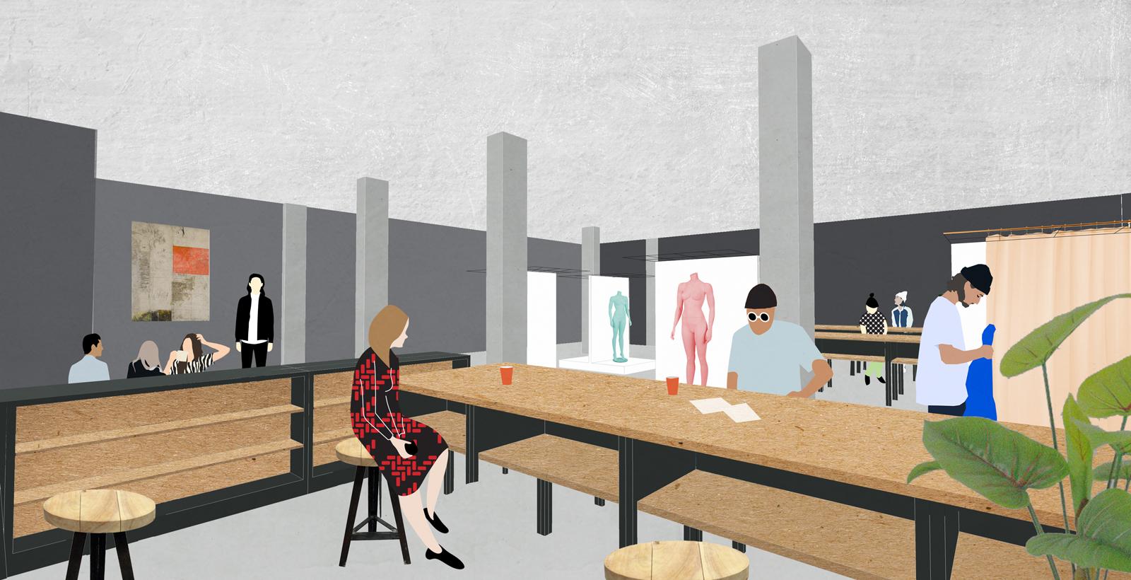 interieur_school_architect_transformatie_renovatie