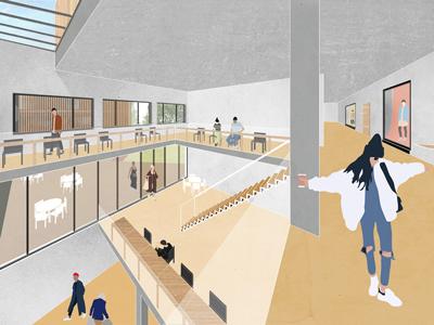 interieur_school_nimeto_utrecht_architectuur_maken-tumb