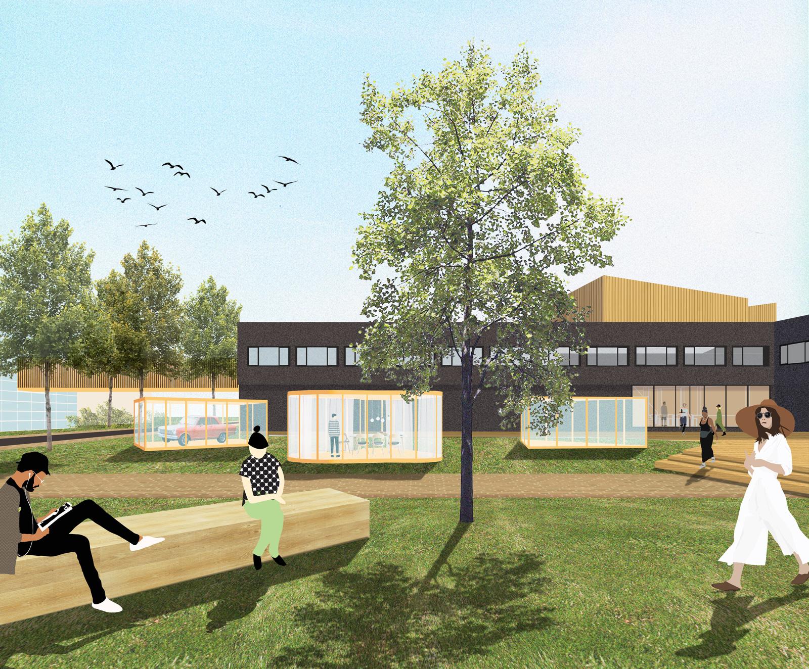 landschap_scholenbouw_architectuur_maken_utrecht
