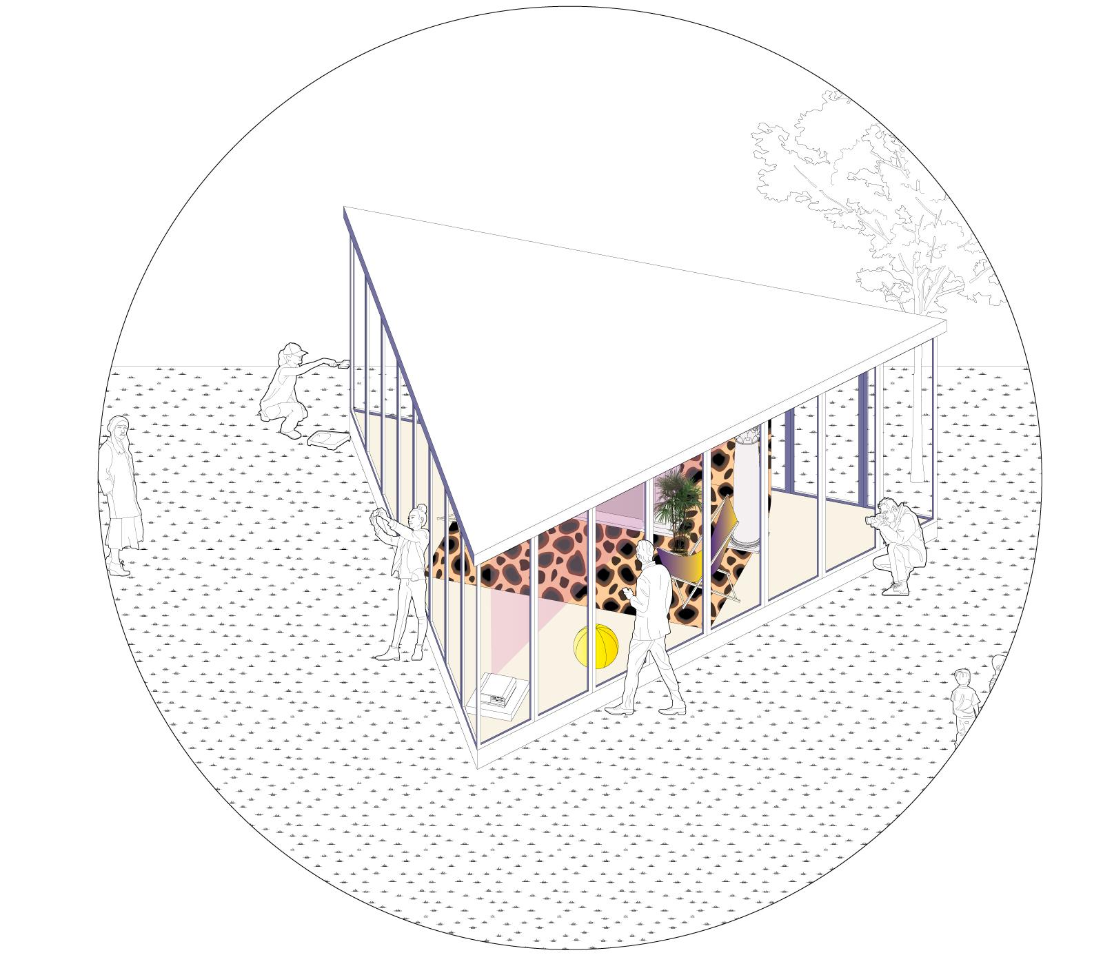 paviljoen_school_architect_duurzaam_flexibel