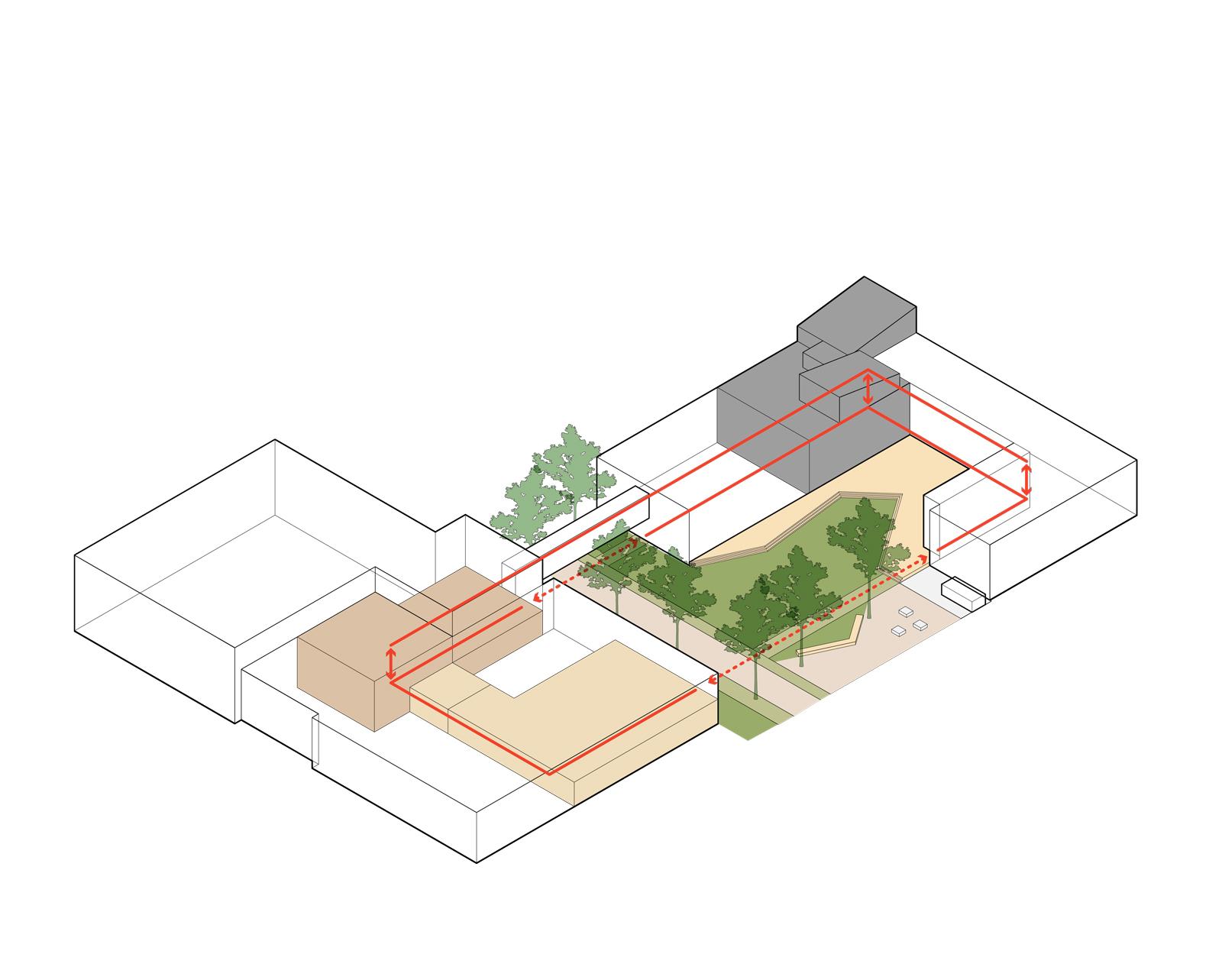 vakschool_nimeto_architectuur_scholenbouw_utrecht
