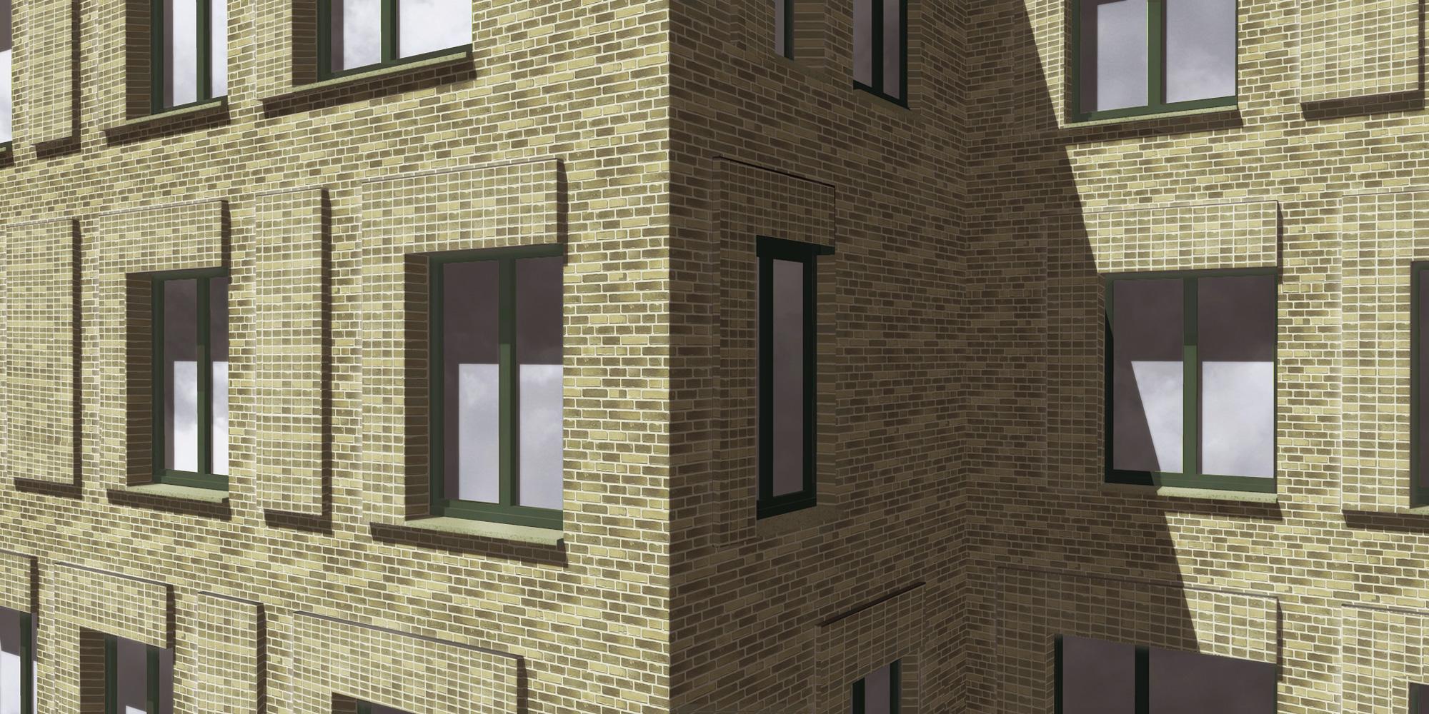 gevel_studio's_dom-hans-van-der-laan_verhoudingen_brick_metselwerk_2