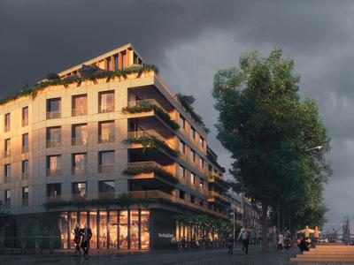 architectuur_maken_circulair_woningbouw_arnhem-tumb