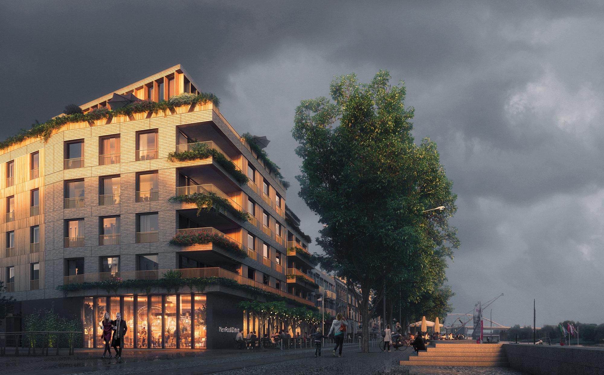 architectuur_maken_circulair_woningbouw_arnhem
