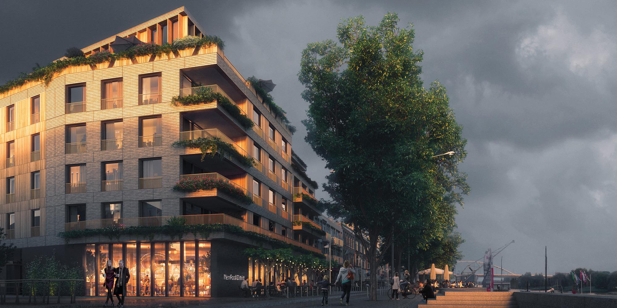 arnhem-samen-architectuur-maken-in-de-stad