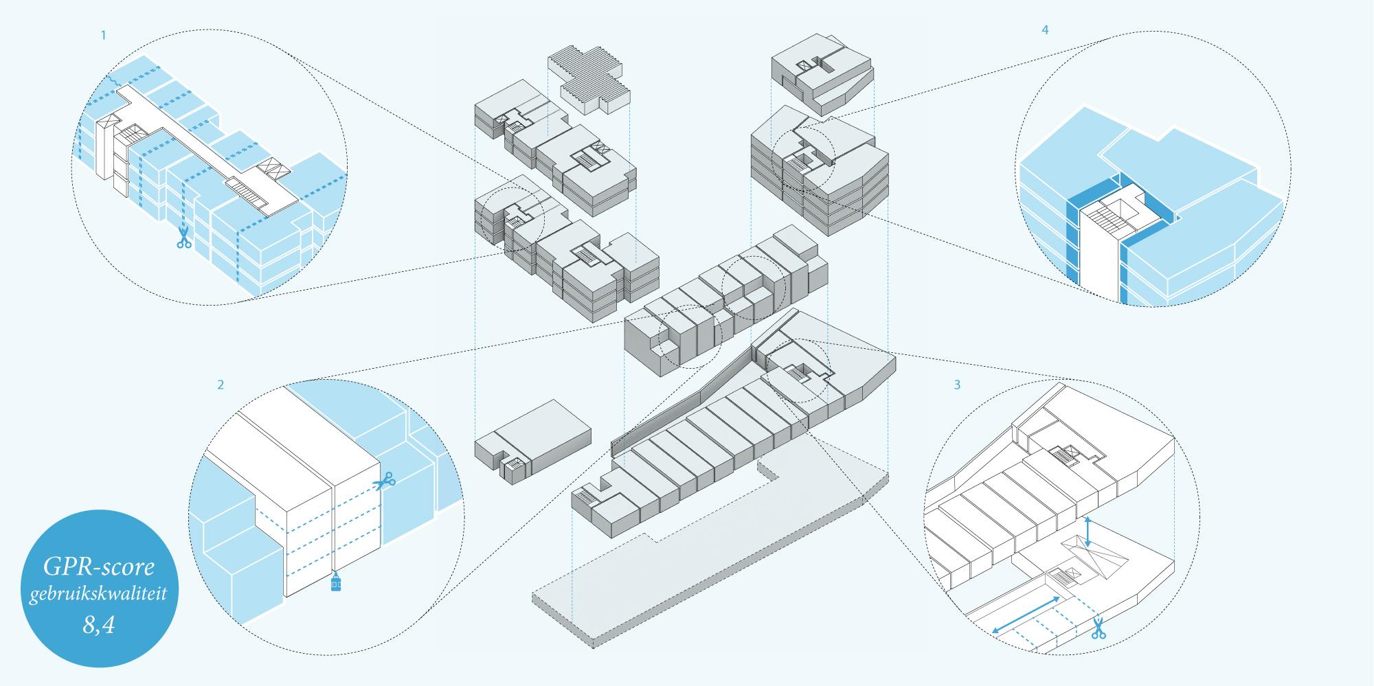 flexibiliteit_woningbouw_gebouw_architectuur_toekomst