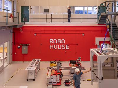 robohouse_architect_renovatie_interieur-tumb