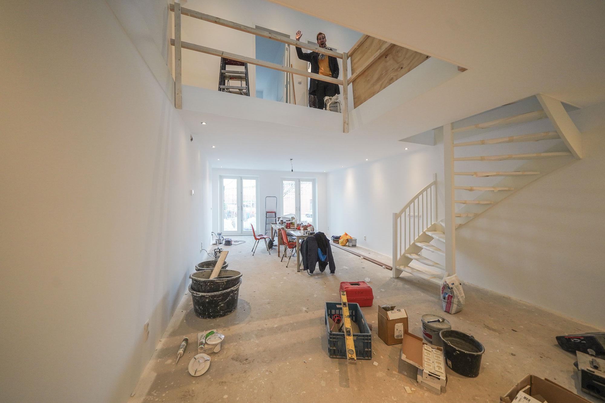 interieur-schiedam-architect